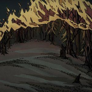 HELENGARD / FIREBIRD<DIGI>