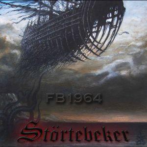 FB1964 / STORTEBEKER