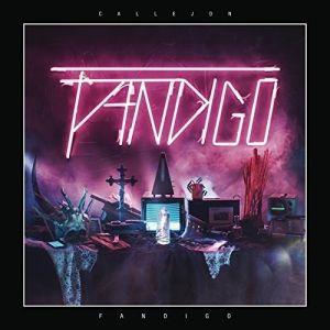CALLEJON / FANDIGO
