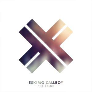 ESKIMO CALLBOY / エスキモー・コールボーイ / THE SCENE