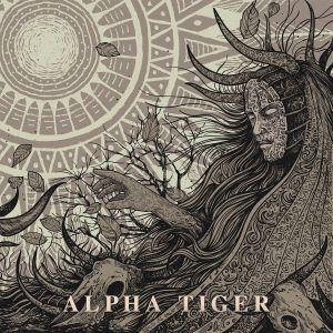 ALPHA TIGER / ALPHA TIGER<DIGI>