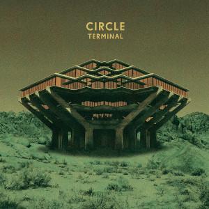 CIRCLE (FINLAND) / サークル / TERMINAL
