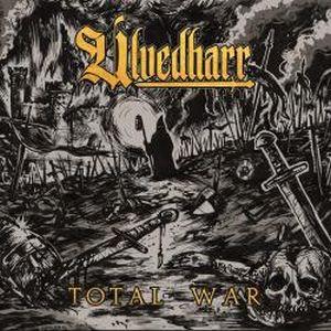 ULVEDHARR / TOTAL WAR
