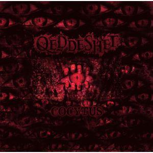 QEDDESHET / ケデシュト / COCYTUS / コキュートス