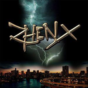 ZHENX / ZHENX