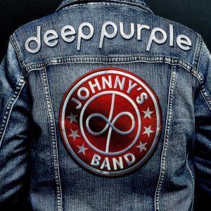 DEEP PURPLE / ディープ・パープル / JOHNNY'S BAND