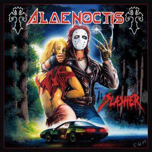 ALAE NOCTIS / SLASHER