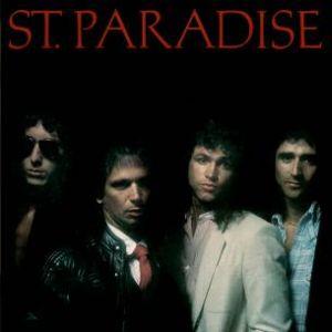ST PARADISE / ST PARADISE