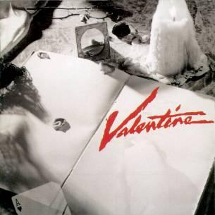 VALENTINE (HUGO)  / VALENTINE