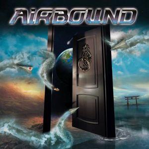 AIRBOUND / エアバウンド / AIRBOUND