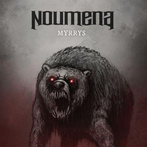 NOUMENA / MYRRYS
