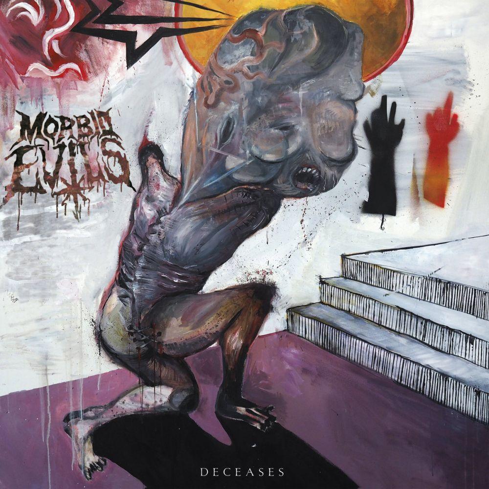 MORBID EVILS / DECEASES