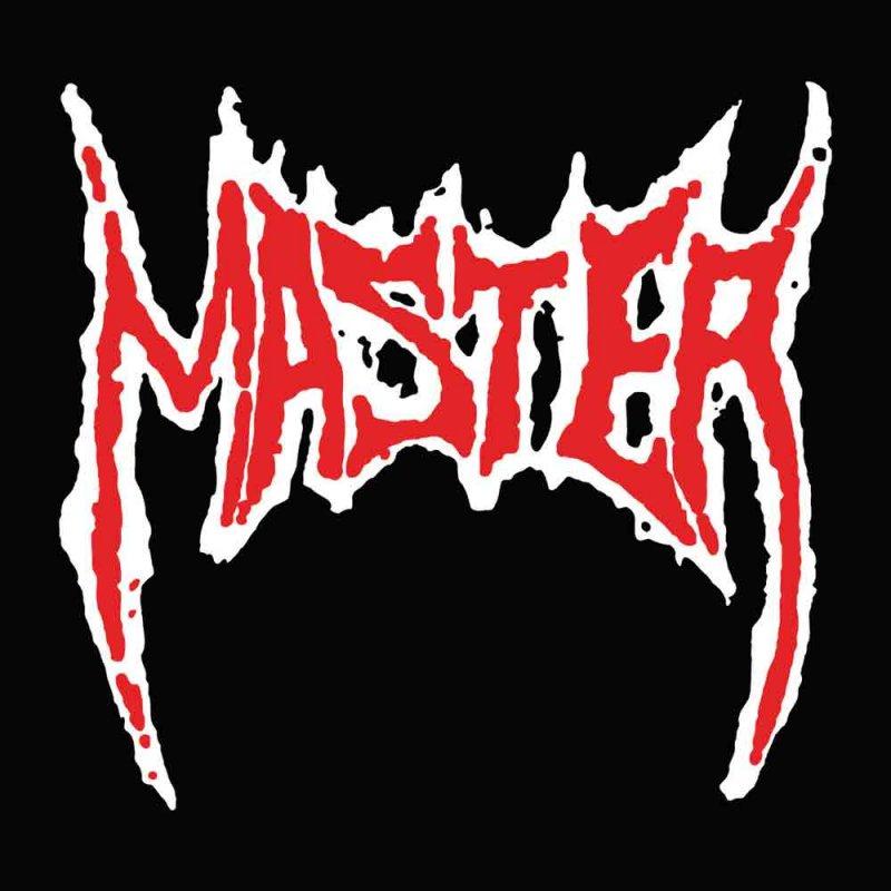 MASTER / MASTER