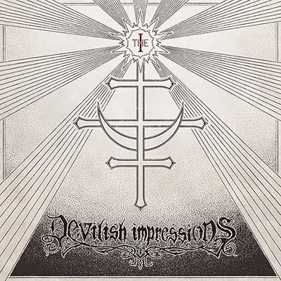 DEVILISH IMPRESSIONS / THE I