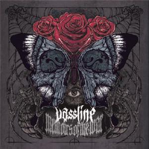 VASSLINE / ヴァセリン / MEMOIRS OF THE WAR / メモワールズ・オブ・ザ・ウォー