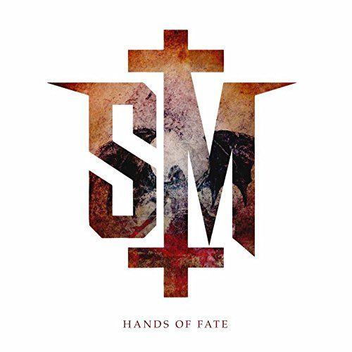 SAVAGE MESSIAH / サヴェージ・メサイア / HANDS OF FATE