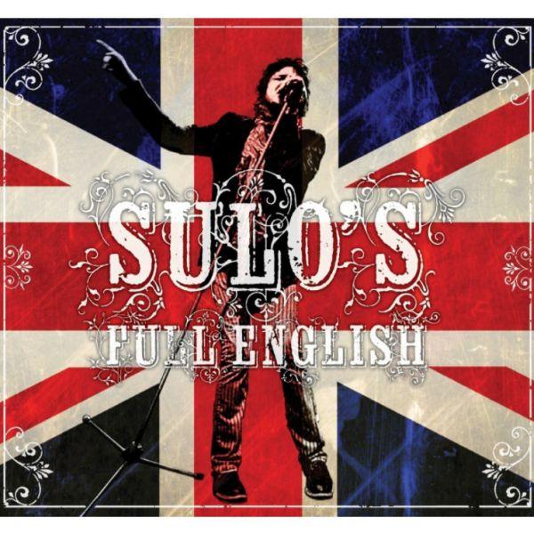 SULO / FULL ENGLISH