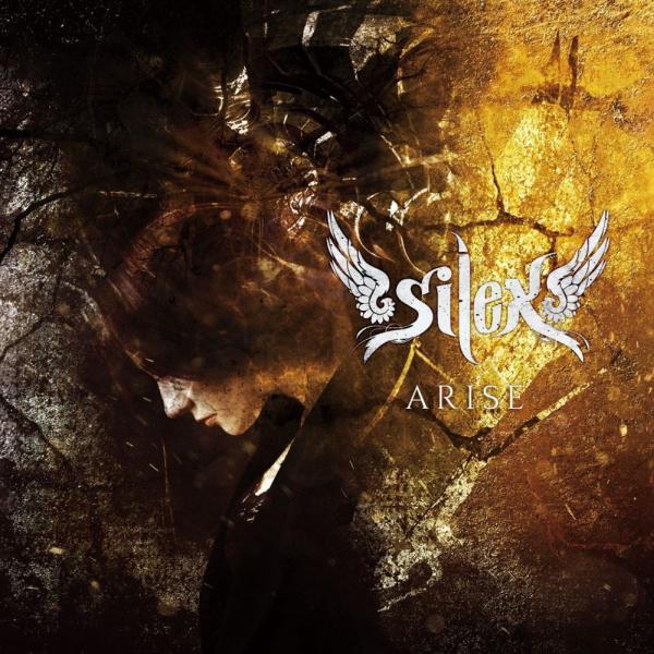 SILEX / サイレックス / ARISE / アライズ