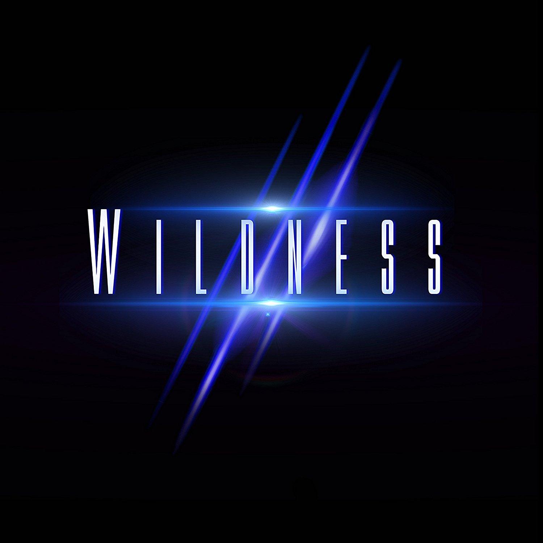 WILDNESS   / ワイルドネス / WILDNESS