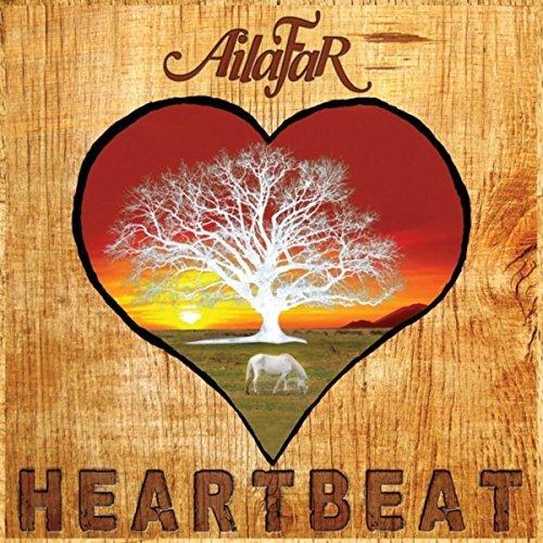 AILAFAR / HEARTBEAT
