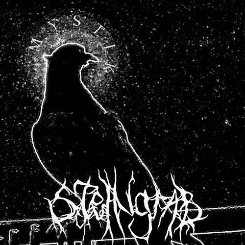 STEINGRAD / MYSTIK<DIGI>