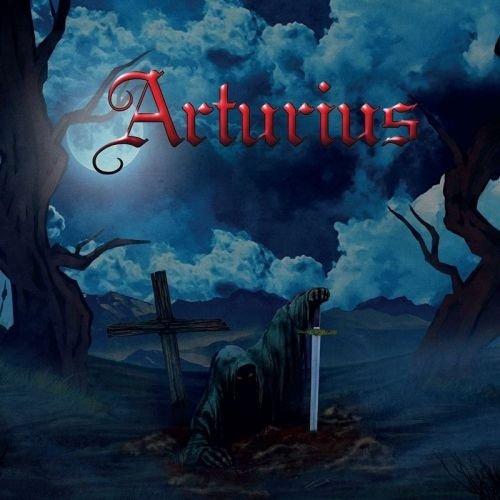 ARTURIUS / ARTURIUS