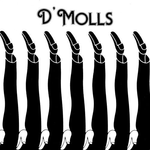 D'MOLLS / D'MOLLS