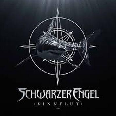 SCHWARZER ENGEL / SINNFLUT EP<DIGI>