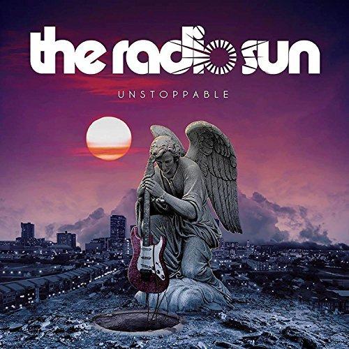 RADIO SUN / ザ・レディオ・サン / UNSTOPPABLE