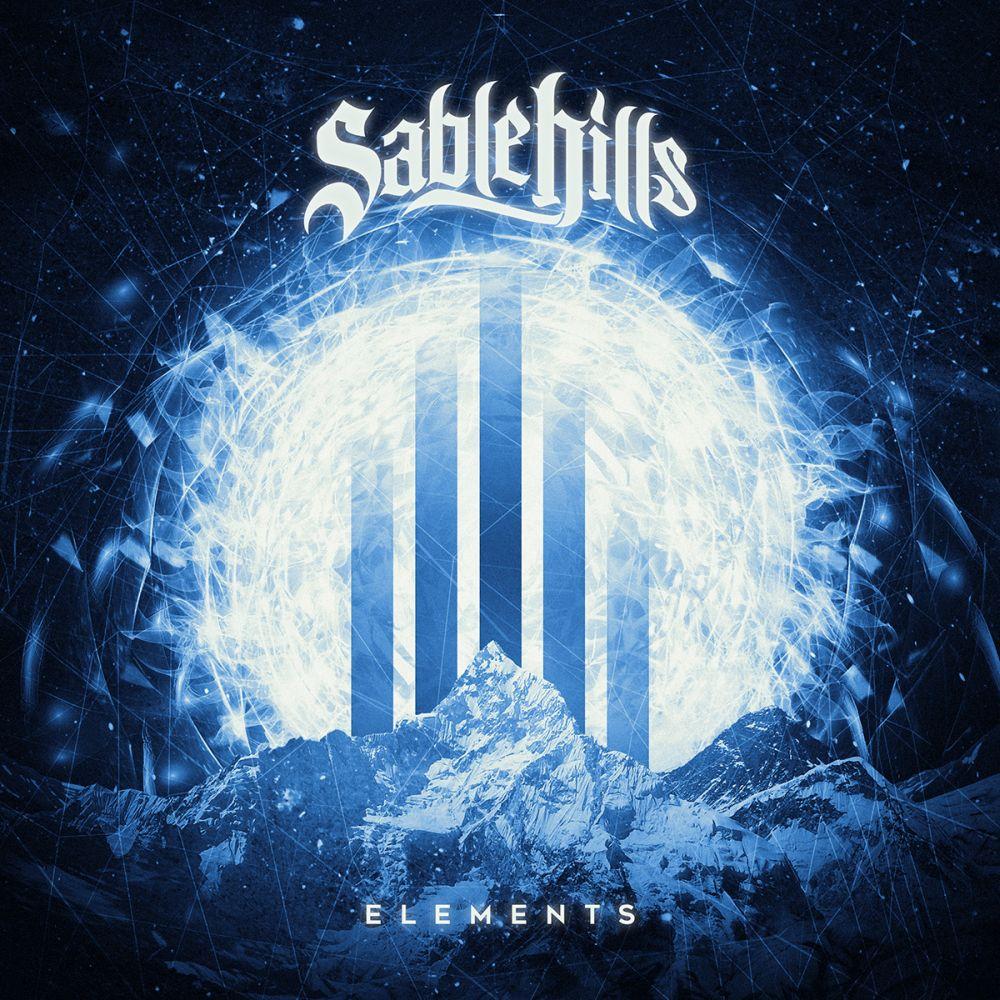 Sable Hills / ELEMENTS EP / エレメンツEP