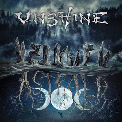 UNSHINE / ASTRALA