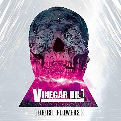 VINEGAR HILL / GHOST FLOWERS