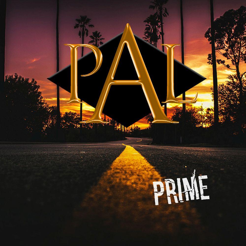 P.A.L. / PRIME / プライム