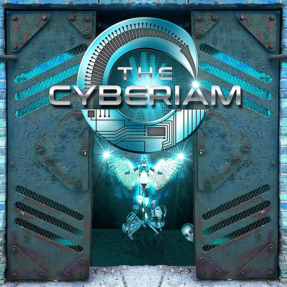 CYBERIAM / THE CYBERIAM