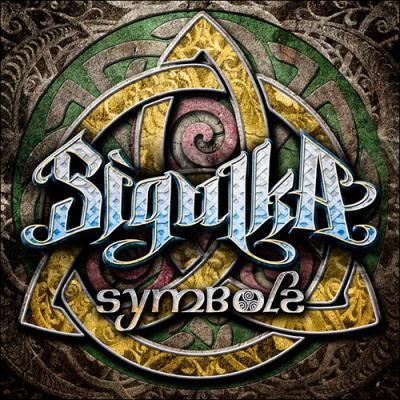 SIGULKA / SYMBOLS