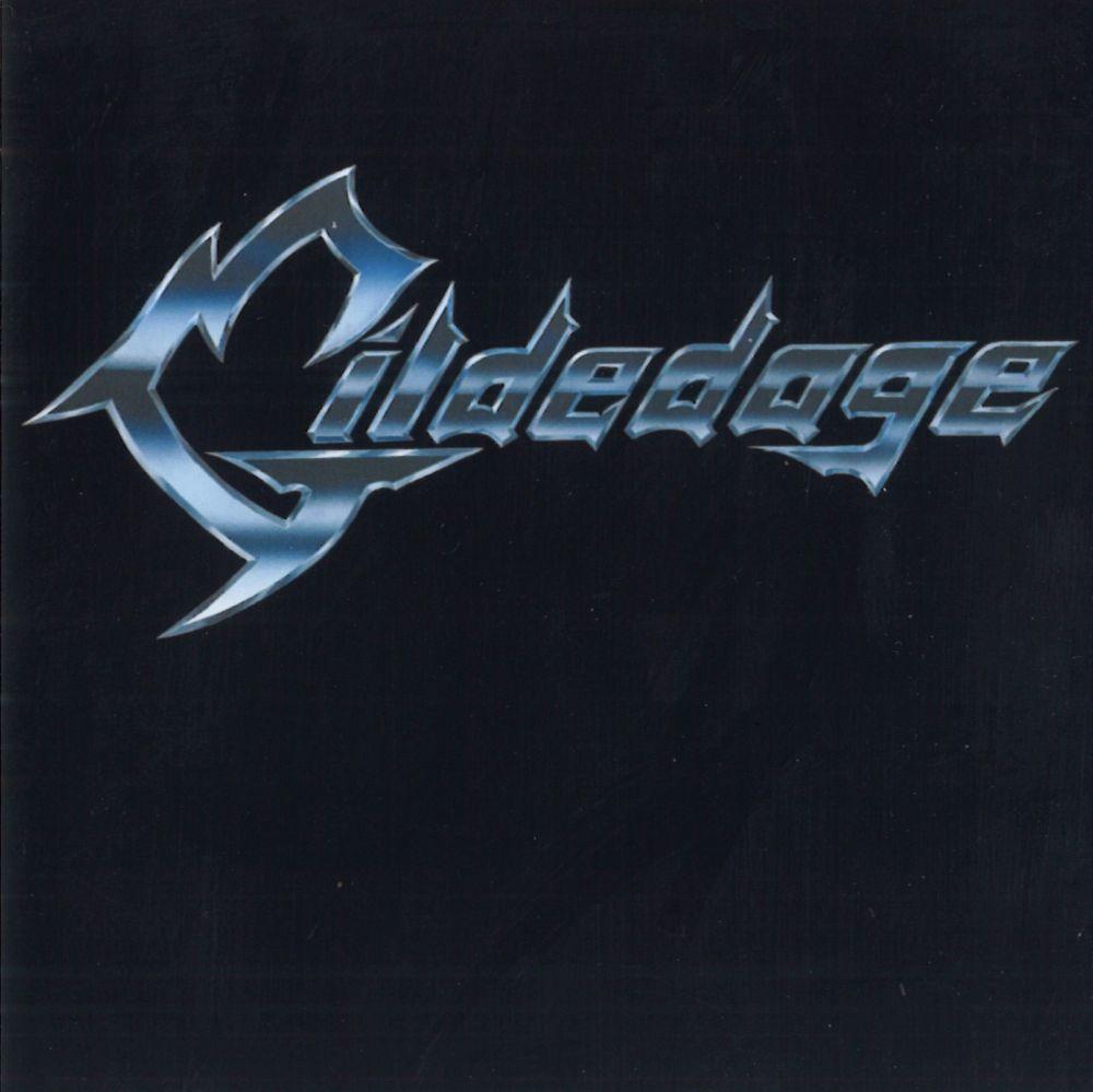 GILDEDAGE / ギルデッドエイジ / GILDEDAGE<CD-R> / ギルデッドエイジ