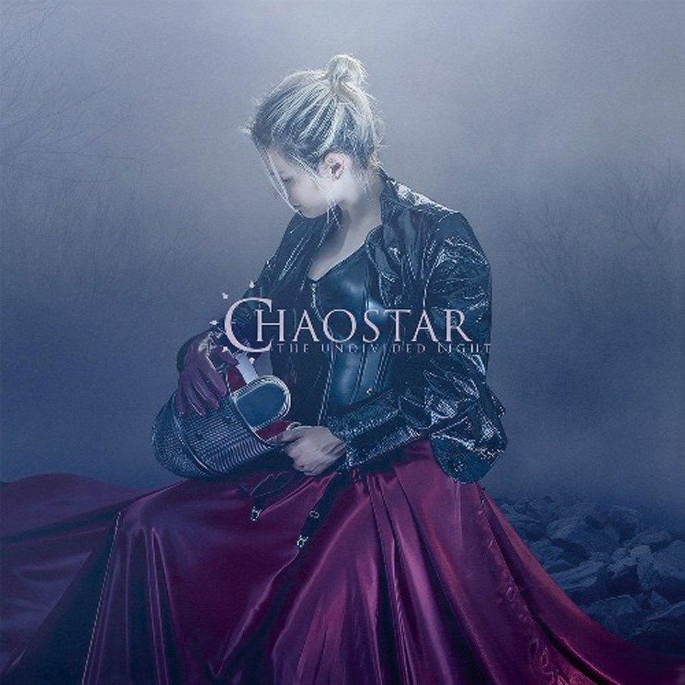 CHAOSTAR / UNDIVIDED LIGHT<DIGI>