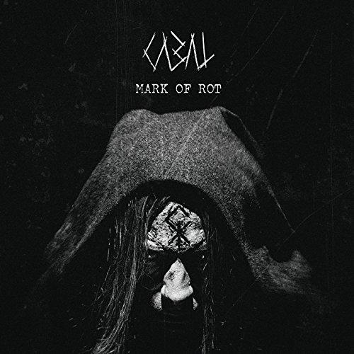 CABAL(METAL) / MARK OF ROT<DIGI>