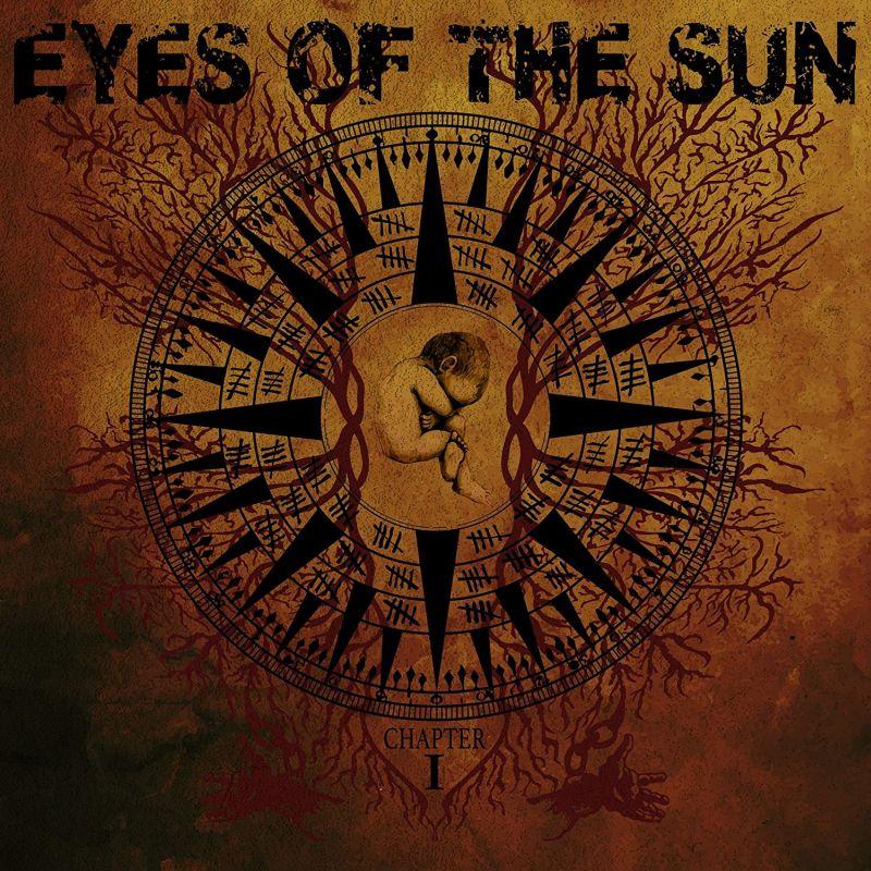EYES OF SUN / CHAPTER I / CHAPTER I