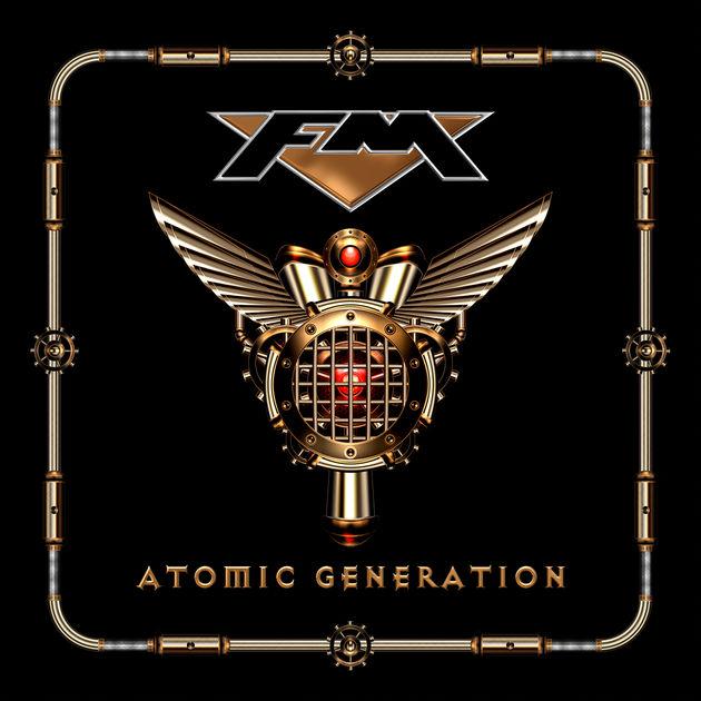 FM / ATOMIC GENERATION