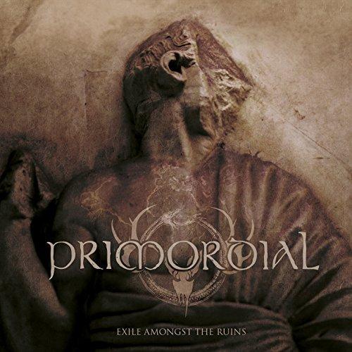 PRIMORDIAL / PRIMORDIAL