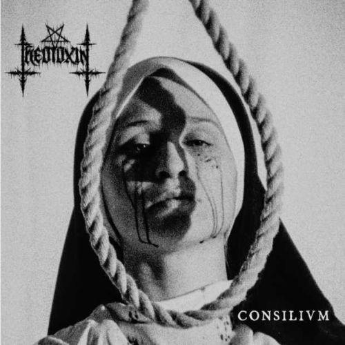 THEOTOXIN / CONSILIVM