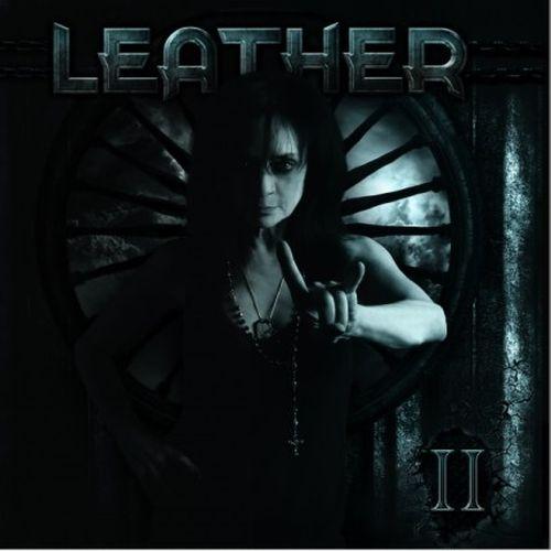 LEATHER / レザー / II