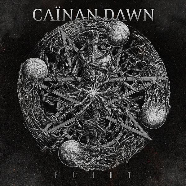 CAINAN DAWN / F.O.H.A.T.