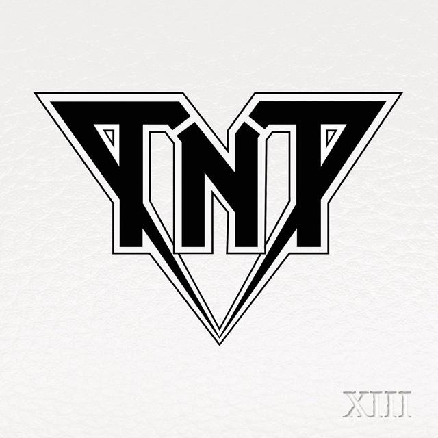 TNT / ティー・エヌ・ティー / XIII