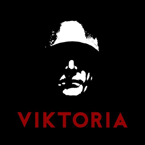 MARDUK / マルドゥク (マーダック) / VIKTORIA