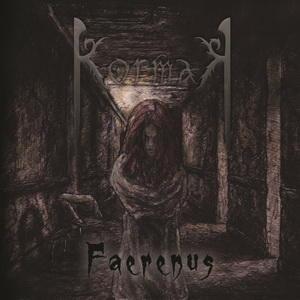 KORMAK / FAERENUS