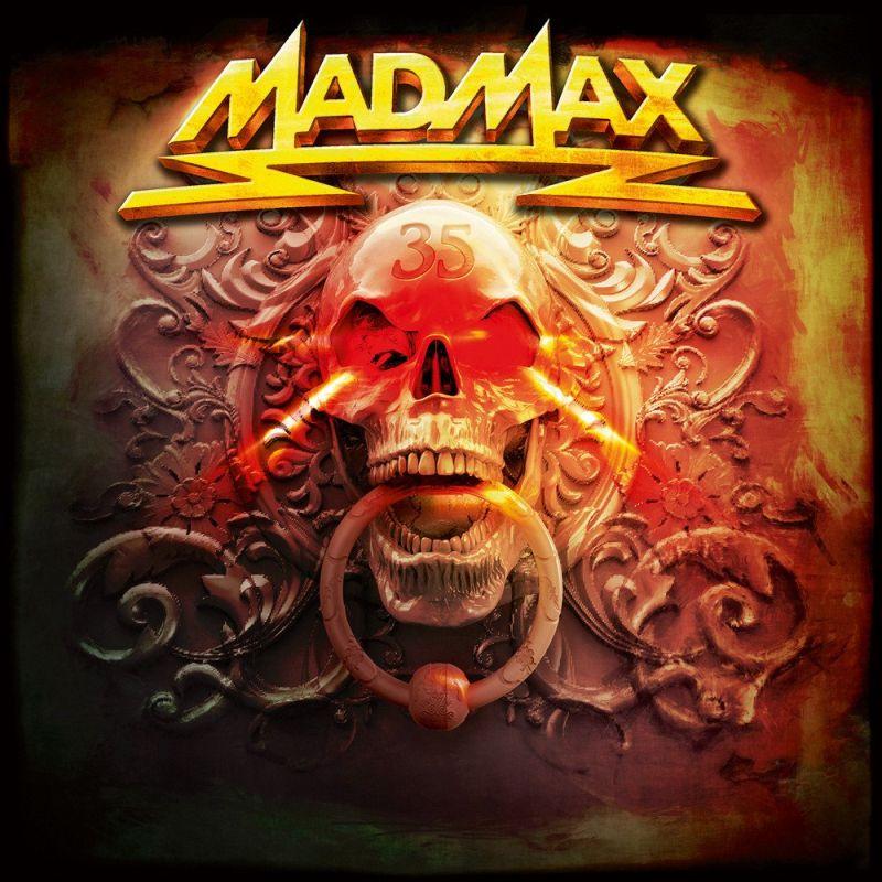 MAD MAX / マッド・マックス / 37<DIGI>