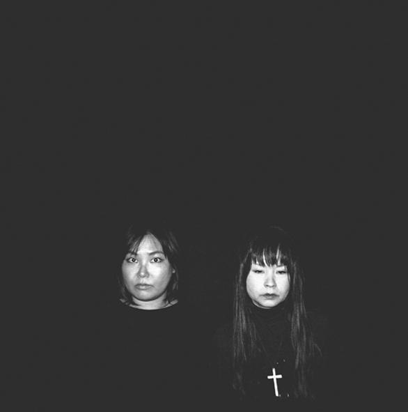 BlackLab / ブラックラブ / UNDER THE STRAWBERRY MOON 2.0