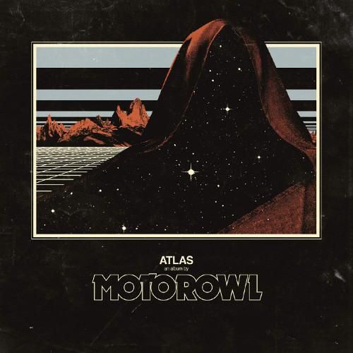 MOTOROWL / ATLAS